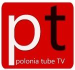 www.poloniatube.ca