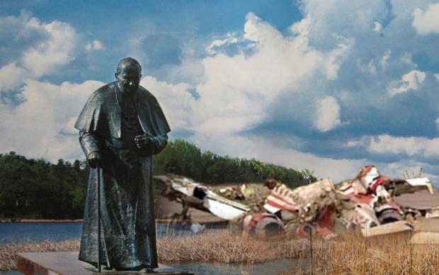 Papież Smoleńsk