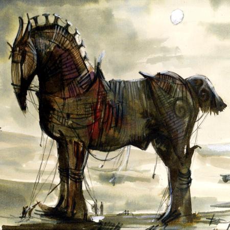trojanhorse-1