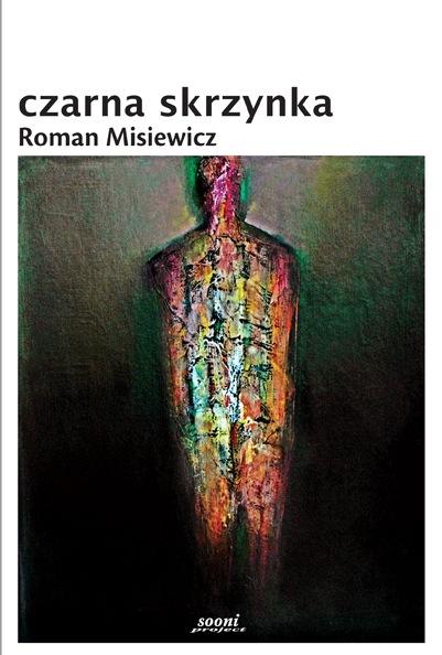 Roman Misiewicz Marsz Polonia