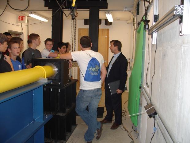 EngineeringPreview-2009 (4)