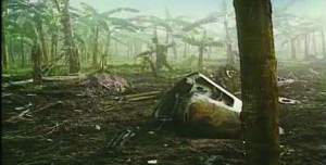 plane-crash1