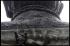 Screen Shot 2013-10-27 at 6.00.06 PM