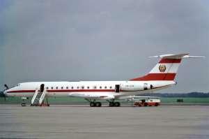 TU-134-C9-CAAweb