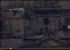 Screen shot 2013-11-08 at 8.12.03 AM
