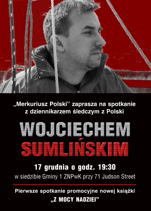 Sumlinski-plakat-FINAL