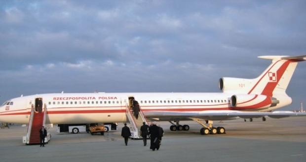 23_samolot_kaczynski1_-_arch