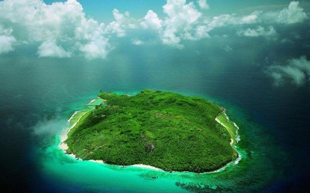 zielona-wyspa