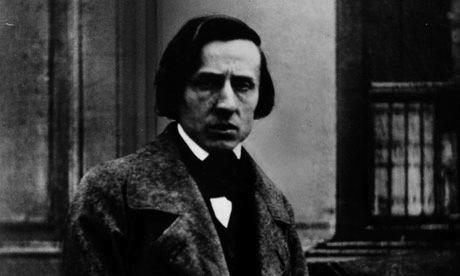 Frederic-Chopin-007