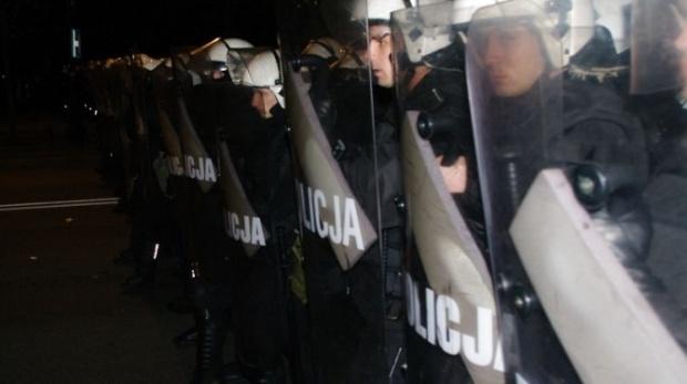 policja_4