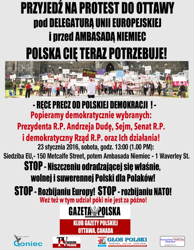 Protest_Plakat_Ottawa_EU