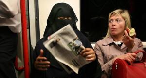 sweden-malmo-islam